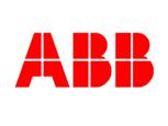 c_abb