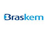 c_braskem