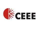 c_ceee
