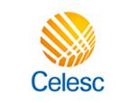 c_celesc