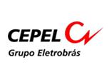 c_cepel