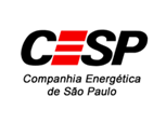 c_cesp