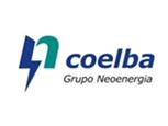 c_coelba