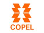 c_copel