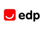 c_edp