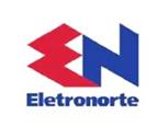 c_eletronorte