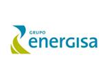 c_energisa