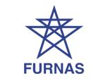 c_furnas