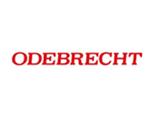 c_odebrecht